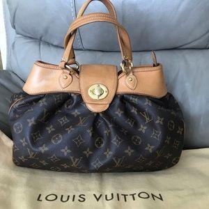 🌺Louis Vuitton Handbag 🌺🌺🌺🌺🌺🌺🌺🌺🌺🌺🌺🌺